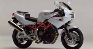 Yamaha TRX850 (2)