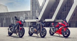 343023_Honda_s_trio_of_A2_licence-friendly_500cc_machines_receive_strong