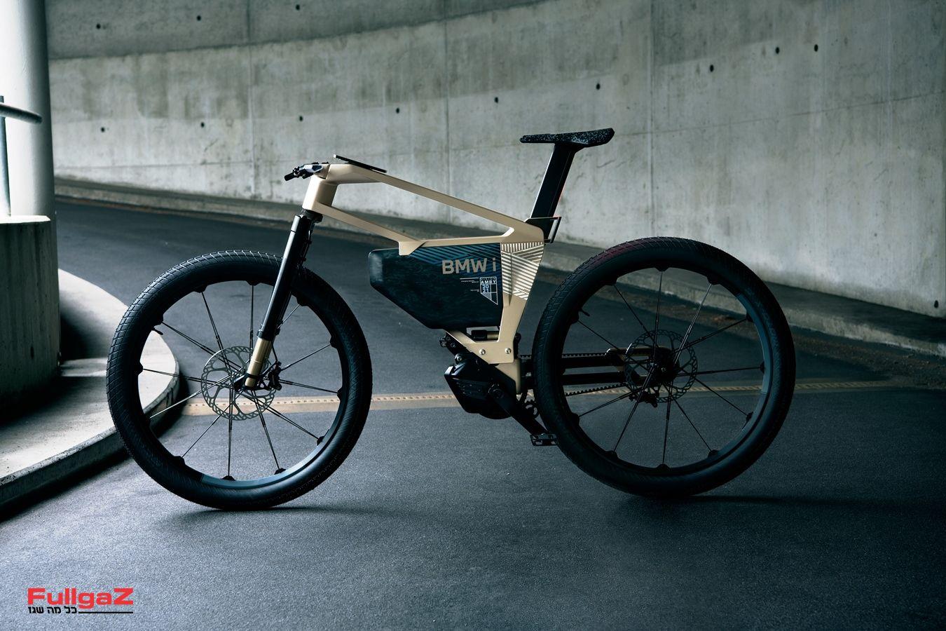 BMW-AMBY-004