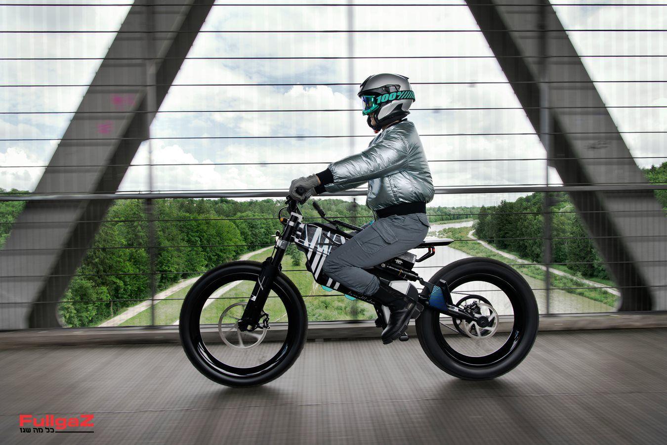 BMW-AMBY-007