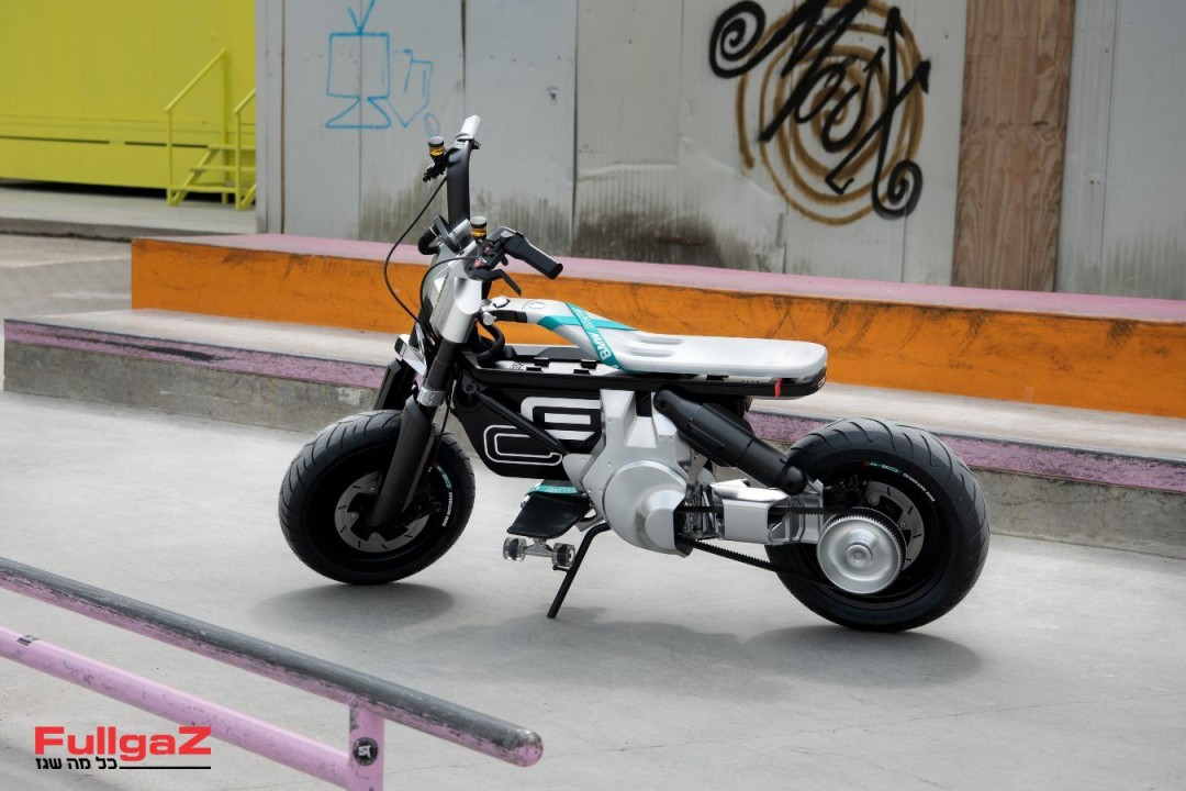 BMW-CE-02-Concept-001