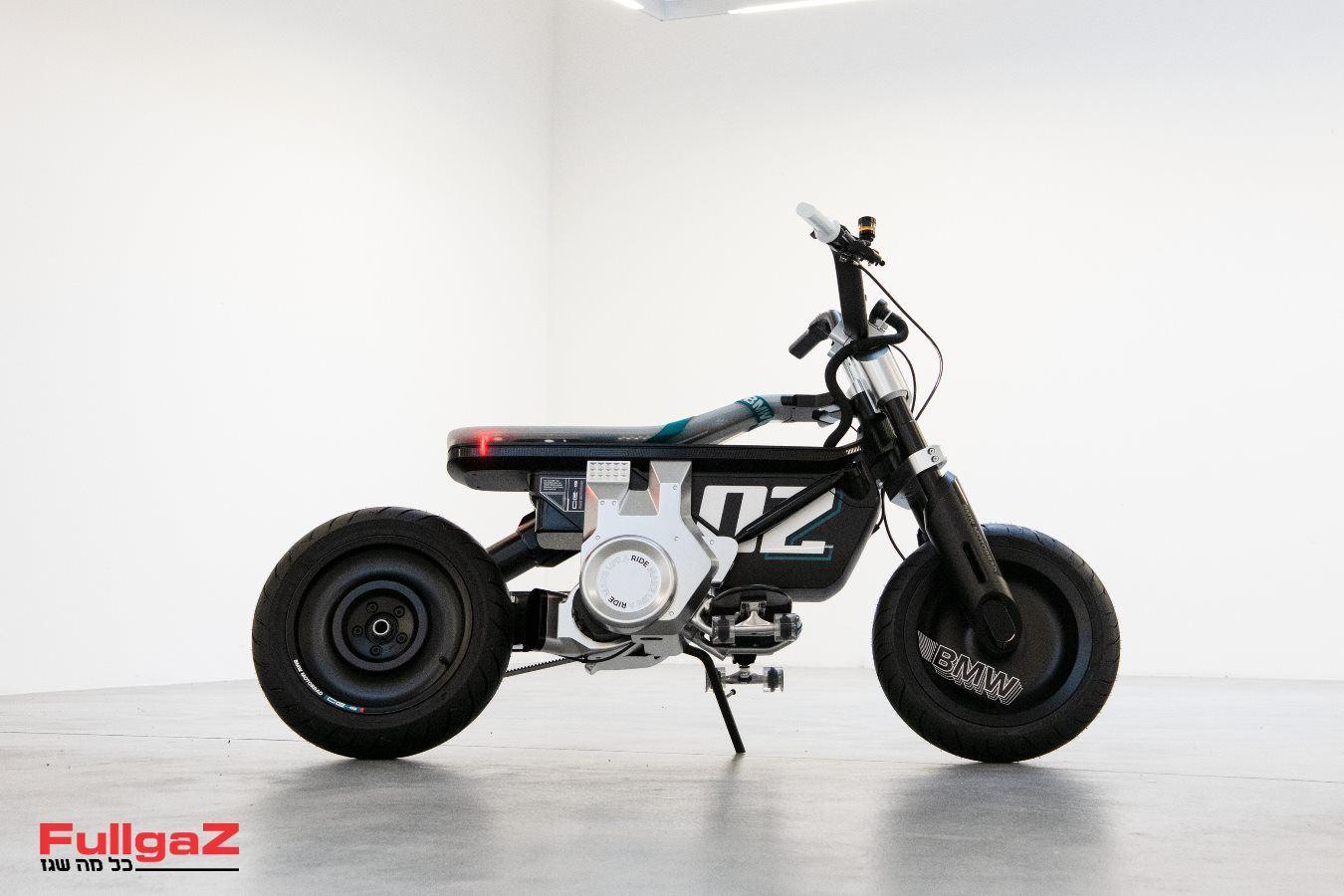 BMW-CE-02-Concept-003