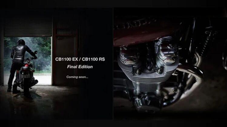 CB1100 FINAL