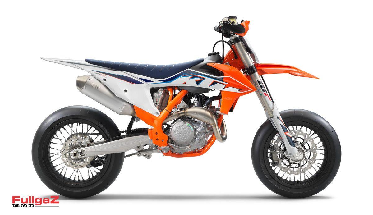 KTM-450-SMR-2022-02
