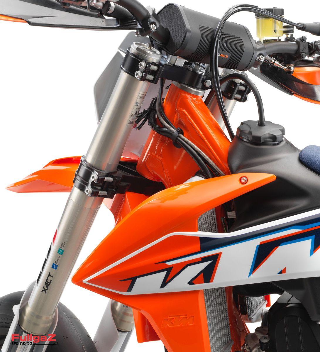 KTM-450-SMR-2022-04