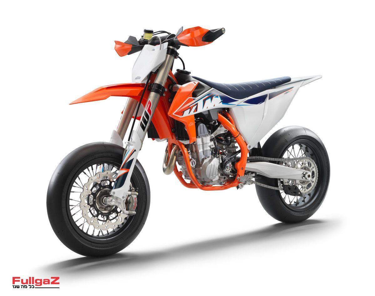 KTM-450-SMR-2022-05