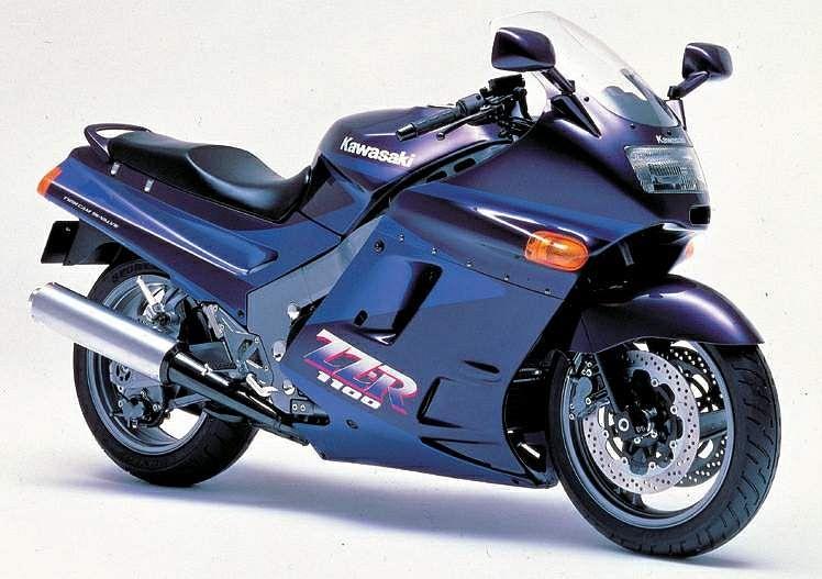 Kawasaki-ZZ-R1100-91