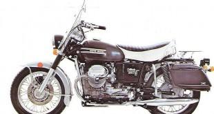 Moto-Guzzi-850-California-74