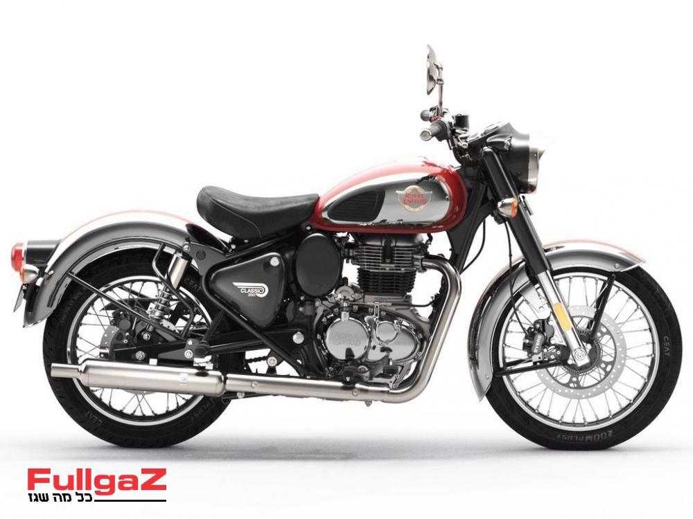 Royal-Enfield-classic-350 (1)