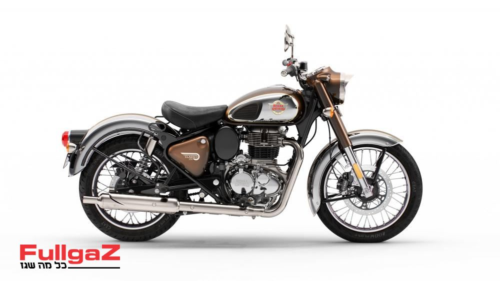 Royal-Enfield-classic-350 (10)
