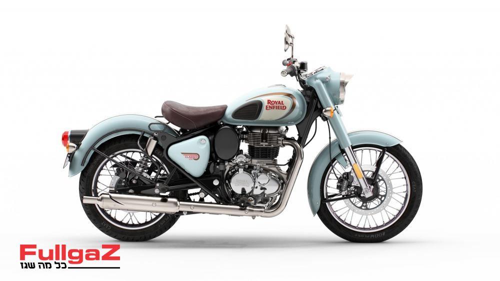 Royal-Enfield-classic-350 (11)