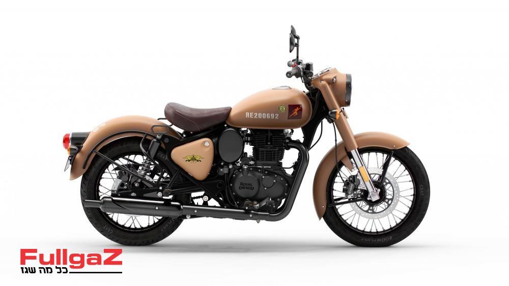Royal-Enfield-classic-350 (12)