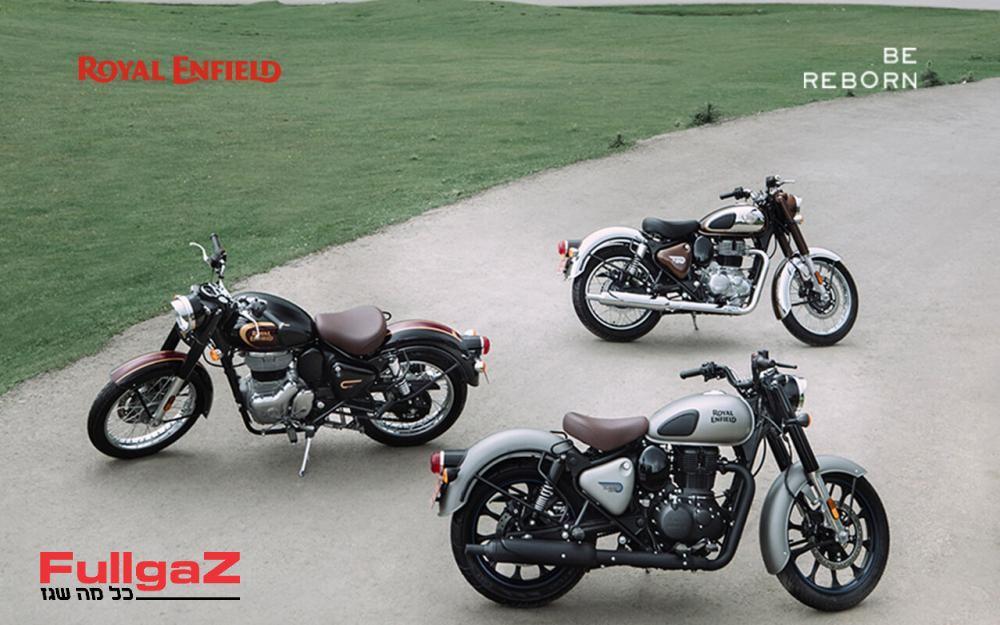 Royal-Enfield-classic-350 (13)