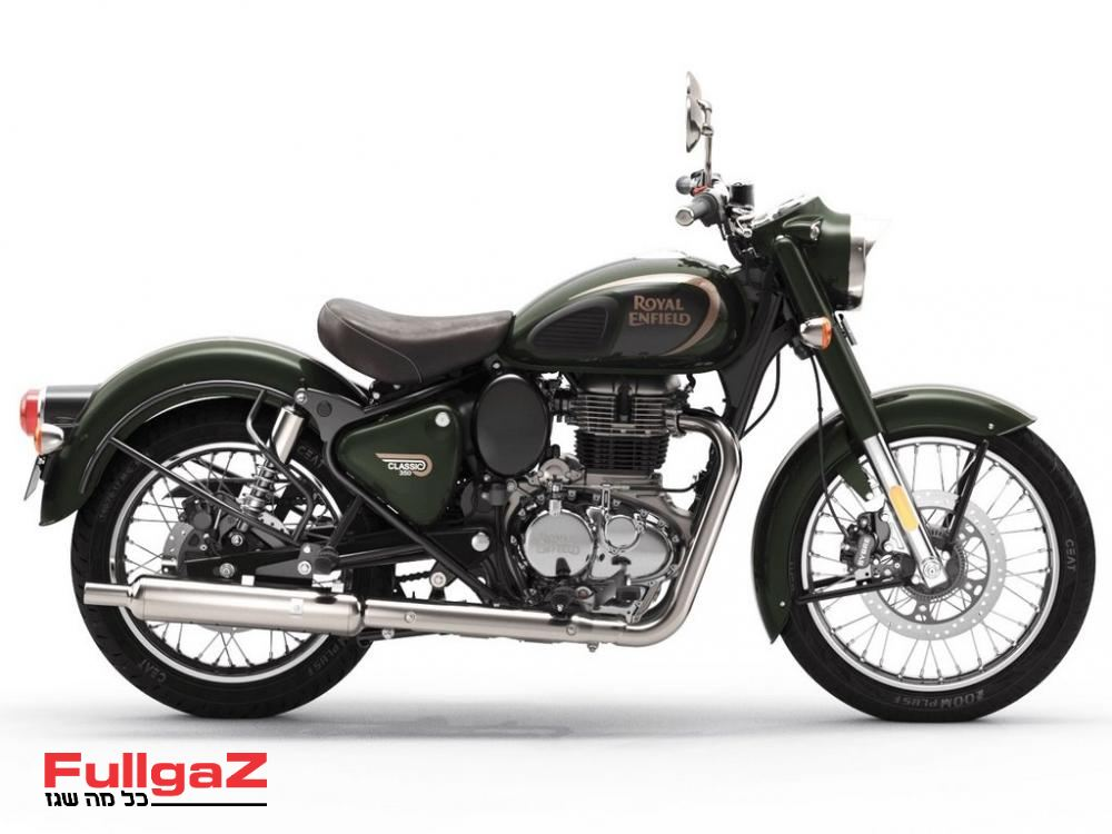 Royal-Enfield-classic-350 (3)