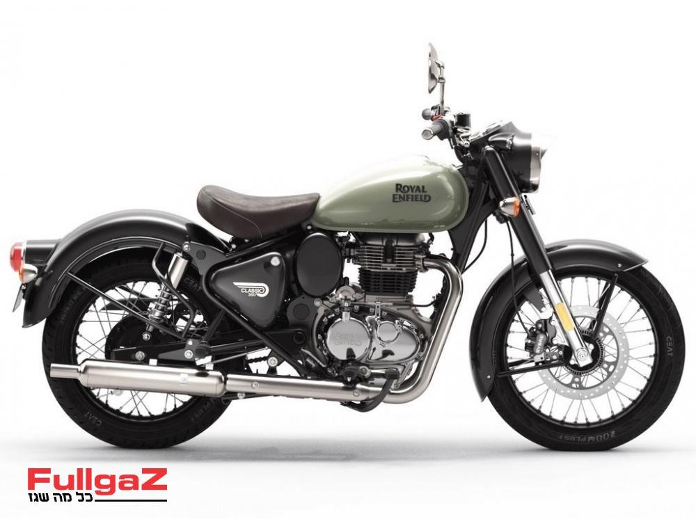 Royal-Enfield-classic-350 (4)