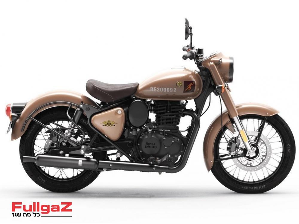 Royal-Enfield-classic-350 (5)