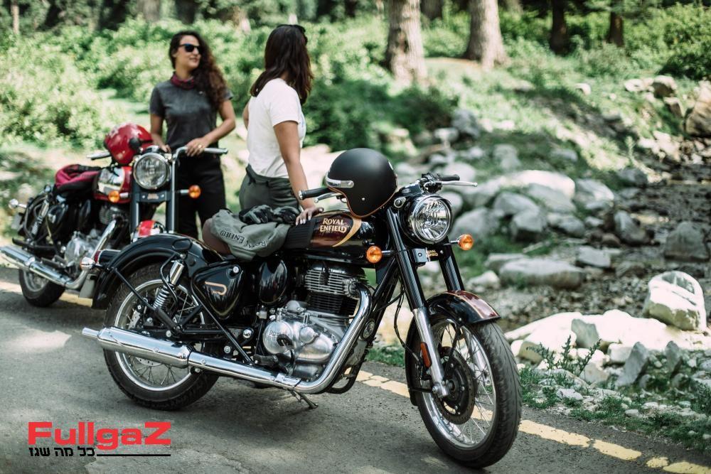 Royal-Enfield-classic-350 (7)