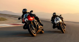 Speed-Triple-1200-RR_MY22_N4I8691-1_ML