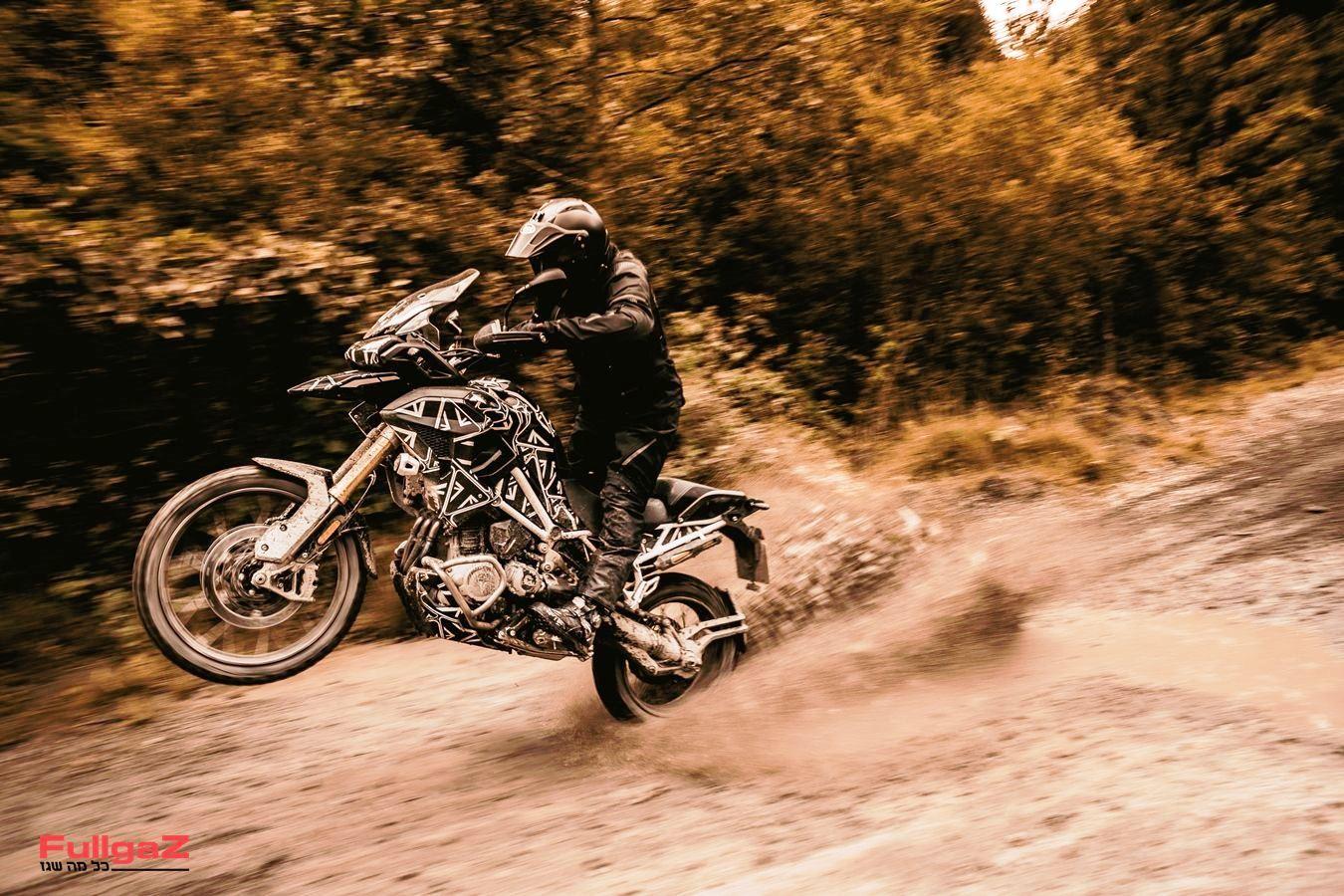 Triumph_Tiger_1200_0327