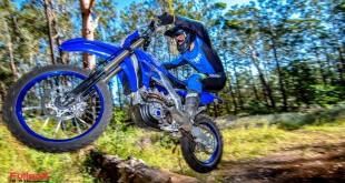 Yamaha-WR250F-2022-001