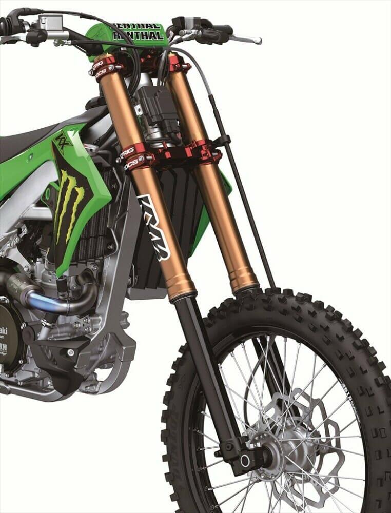 2022 Kawasaki KX450SR (2)