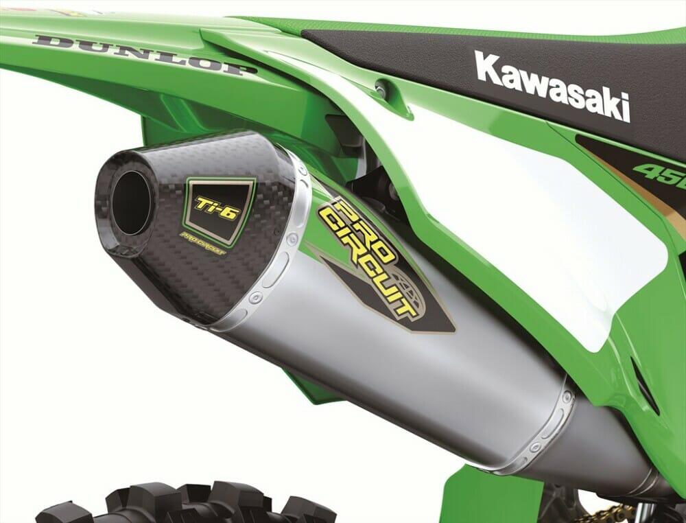 2022 Kawasaki KX450SR (4)
