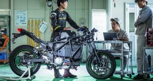 Kawasaki-Electric-2035