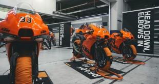 RC 8C Customer Event Jerez-12