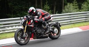 brutale-1000-nurburgring-1