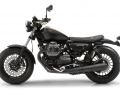 Moto Guzzi V9 Bobber_bobber_latsx_nero