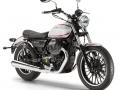 Moto Guzzi V9 Roamer_34dx_bianco