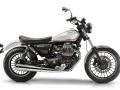 Moto Guzzi V9 Roamer_latdx_bianco
