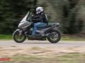Honda-Integra-008