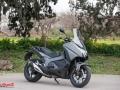 Honda-Integra-009