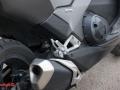 Honda-Integra-013