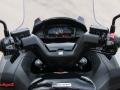 Honda-Integra-016