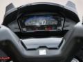 Honda-Integra-017