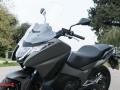 Honda-Integra-019
