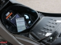 Honda-Integra-022