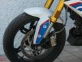 BMW-G310R-021