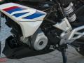 BMW-G310R-022
