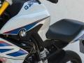 BMW-G310R-023