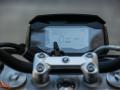 BMW-G310R-025