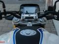 BMW-G310R-026
