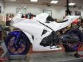 Yamaha-YZF-R3-2-027