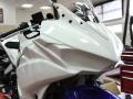 Yamaha-YZF-R3-2-032