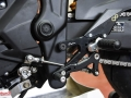 Yamaha-YZF-R3-2-050