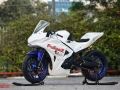 Yamaha-YZF-R3-2-085