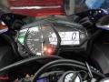 Yamaha-YZF-R3-Racing-017