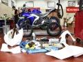 Yamaha-YZF-R3-Racing-032